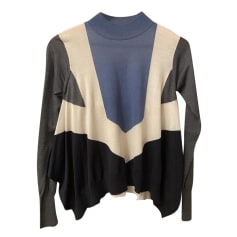 Sweater Stella Mccartney