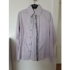 Chemise 7 camicie  pas cher