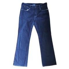 Boot-Cut Jeans Ralph Lauren