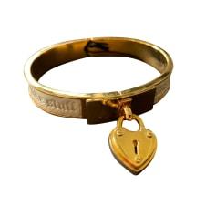 Bracelet Juicy Couture  pas cher
