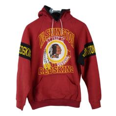 Sweatshirt Redskins