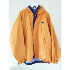 Imperméable, trench Patagonia  pas cher