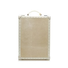 Briefcase, folder Givenchy