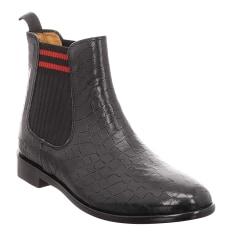 Bottines & low boots à talons Melvin & Hamilton  pas cher
