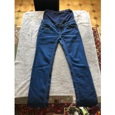 Umstandsjeans Mama-Licious