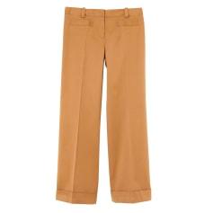 Wide Leg Pants Dior
