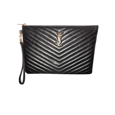 Handtaschen Saint Laurent Enveloppe