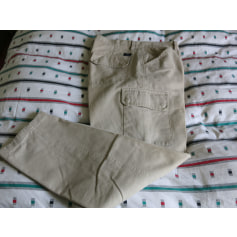 Straight Leg Pants Lee Cooper