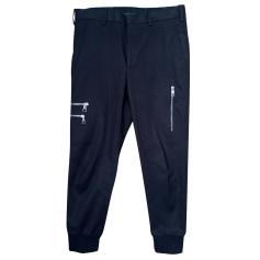 Pantalon slim Neil Barrett  pas cher