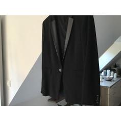 Blazer, veste tailleur Liu Jo  pas cher