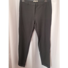 Skinny Pants, Cigarette Pants Gerard Darel