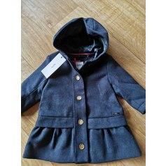 Coat Hugo Boss