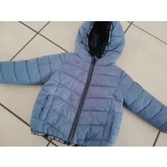 Jacket C&A
