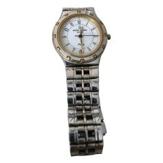 Wrist Watch Michel Herbelin