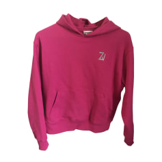 Pullover Zadig & Voltaire