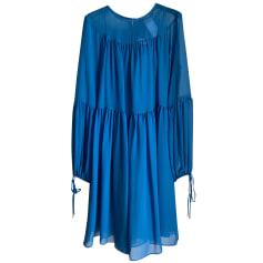 Midi Dress Max Mara