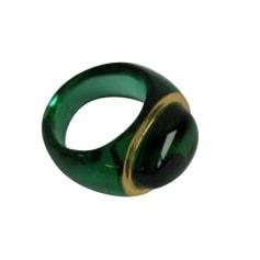 Ring Baccarat