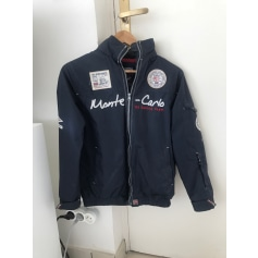 Coupe-vent Geographical Norway  pas cher