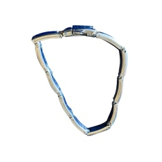 Bracelet Pequignet