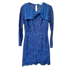 Mini-Kleid Claudie Pierlot