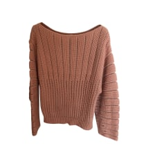 Sweater Repetto