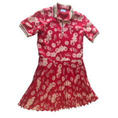 Mini-Kleid Lanvin