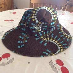 Chapeau Roxy  pas cher