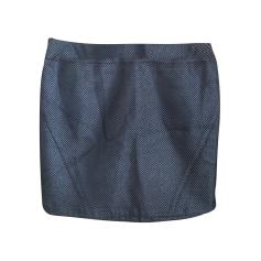 Mini Skirt Zadig & Voltaire