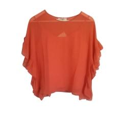 Top, T-shirt Cotélac