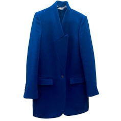 Coat Stella Mccartney