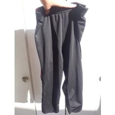 Pantalon en lycra Mizuno  pas cher