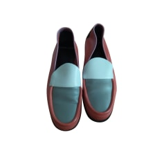 Loafers Pierre Hardy
