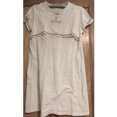 Nachthemd für Schwangere Vertbaudet