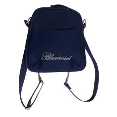 Rucksack, Business-Tasche Blumarine