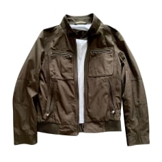 Jacket Hugo Boss