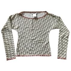 Tops, T-Shirt Dior