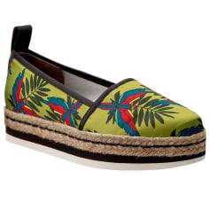 Loafers Furla