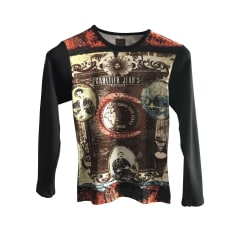 Blouse Jean Paul Gaultier
