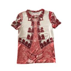 Tops, T-Shirt Jean Paul Gaultier