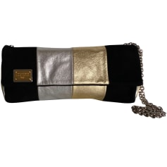 Borsa a tracolla in pelle Dolce & Gabbana