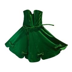 Corset Dress Manoush
