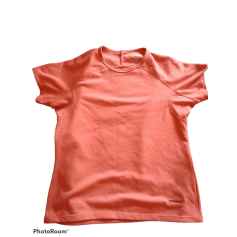 Top, tee-shirt Patagonia  pas cher