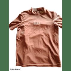 Top, tee-shirt BizzBee  pas cher