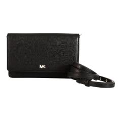 Handtasche Leder Michael Kors