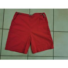 Bermuda Shorts Louis Vuitton