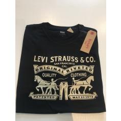 T-Shirts Levi's