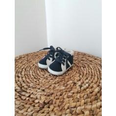 Sneakers Bout'Chou