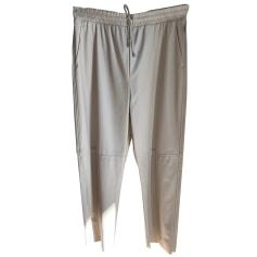 Wide Leg Pants Max Mara