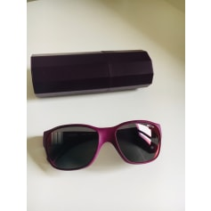 Sunglasses College