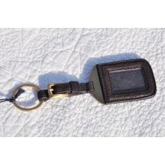 Porte-clés Prada  pas cher